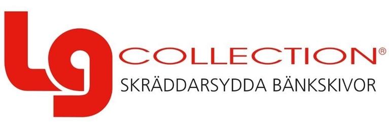 lgcoll-logo_656